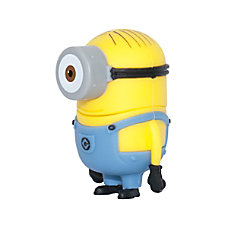 Despicable Me 2 Minions USB Flash