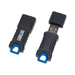 GorillaDrive Ruggedized USB 20 Flash Drive