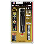 Mag Lite XL50 LED Flashlight
