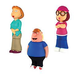 Family Guy USB 20 Flash Drives