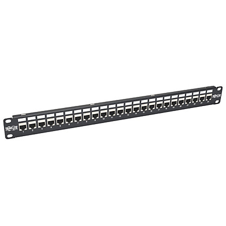 Cat 6 Patch Panel 24 Port likewise Cat 6a Patch Panel likewise Junction Box Circuit together with Category6 besides Rj11 Zu Rj45 Schaltplan. on cat6a wiring diagram