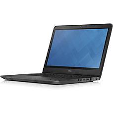 Dell Latitude 15 3000 3550 156
