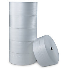 Office Depot Brand Foam Roll 12