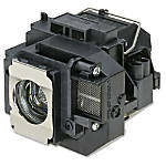 Epson V13H010L58 Replacement Lamp