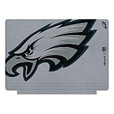 Microsoft Philadelphia Eagles Surface Pro 4