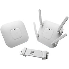 Cisco Aironet 3702I IEEE 80211ac 450