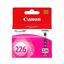 Canon CLI 226 ChromaLife 100 Magenta