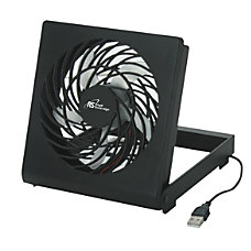 Royal Sovereign USB Powered Desktop Fan