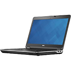 Dell Latitude E6440 14 LED Notebook