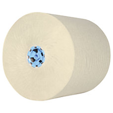 Scott MOD1 Ply Hardwound Roll Towels
