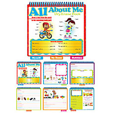 The Smart Dudes Activity Book All