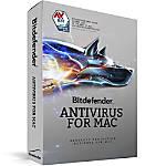 Bitdefender Antivirus for Mac 2017 3