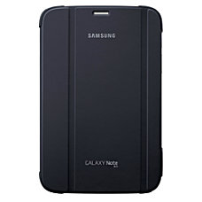Samsung Book Cover For Samsung Galaxy