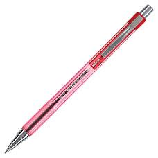 Better Retractable Ballpoint Pens Medium Point