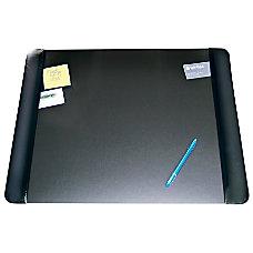 Office Depot Brand Executive Desk Pad