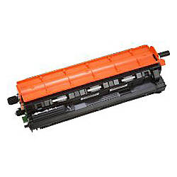 Ricoh Black Photoconductor Unit SP C430