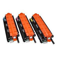 Ricoh Color Photoconductor Unit SP C430