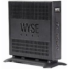 Wyse Xenith Pro 2 D00DX Zero
