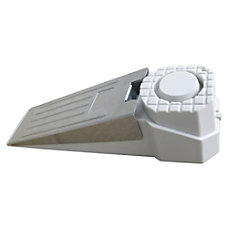 Fire King Battery Operated Door Stop