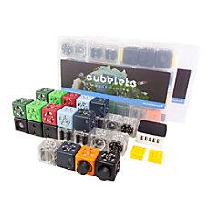 Cubelets Creative Constructors Pack Preschool College