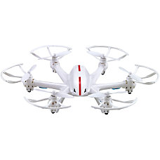 Riviera RC Falcon Hexacopter With Wi