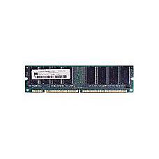 Acer 1GB DDR2 SDRAM Memory Module