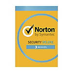 NORTON SECURITYDLX3UBPOSA
