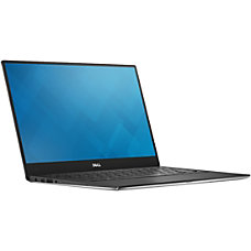 Dell XPS 13 9350 133 Touchscreen
