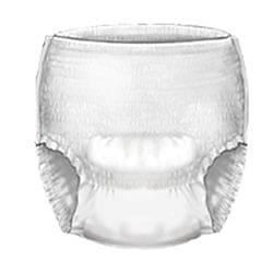 Covidien SURECARE Protective Underwear Extra Absorbancy