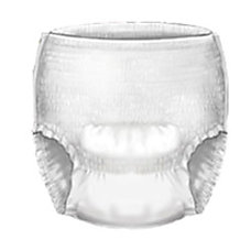 Covidien SURECARE Protective Underwear Large 44