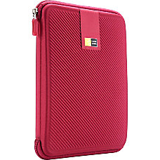 Case Logic Carrying Case for 7