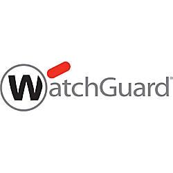 WatchGuard Reputation Enabled Defense Subscription license