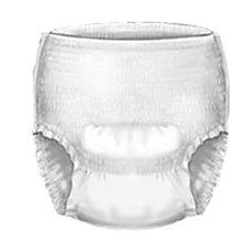 Covidien SURECARE Protective Underwear Medium 34