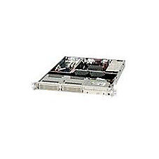 Supermicro SC811T 260 Chassis