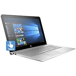 HP Envy 15 as100 15 as133cl