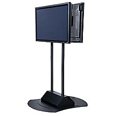 Peerless FPZ 670 Stand For Flat
