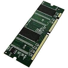 Xerox 512MB DRAM Memory Module