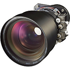 Panasonic ET ELW06 46 mm to