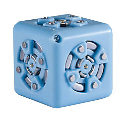 Cubelets Bluetooth Cubelets Preschool College Pack