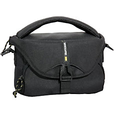 Vanguard BIIN Carrying Case for Camera