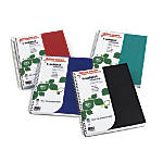 Office Depot Brand FSC Certified Green