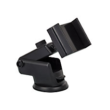 iHome Dashboard Suction Cup Car Mount