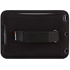 Griffin CinemaSeat Carrying Case for iPad