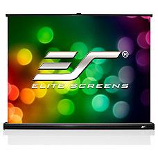 Elite Screens PC45W PicoScreen Portable Table