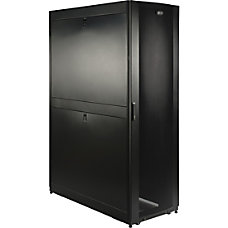 Tripp Lite 42U Rack Enclosure Server
