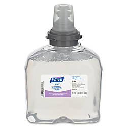 Purell TFX Dspnsr Refill Hand Sanitizing