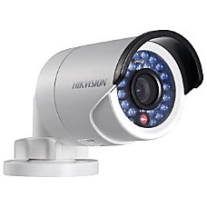 Hikvision DS 2CD2032 I 3 Megapixel