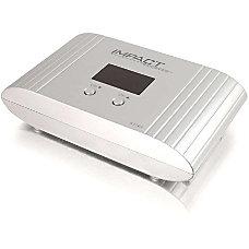 C2G Agile RCA AudioVideo RF Modulator