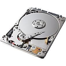 Seagate ST320LT030 320 GB 25 Internal