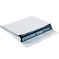Tyvek Envelopes Expandable 10 x 13
